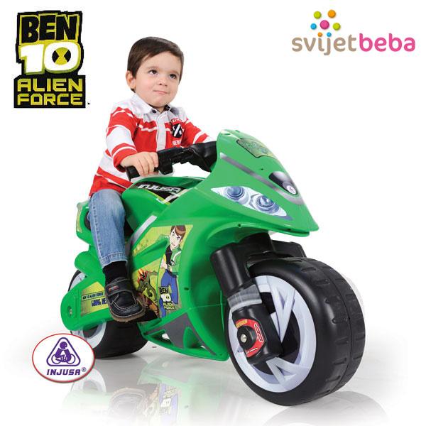 Motori Na Akumulator Za Decu Akcija Mali Oglasi Picture
