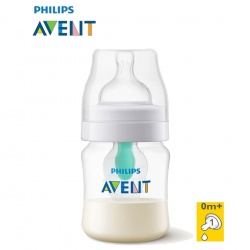 Avent | Anti-Colic bočice | Anti-Colic bočica - 125ml