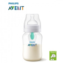 Avent | Anti-Colic bočice | Anti-Colic bočica - 260ml