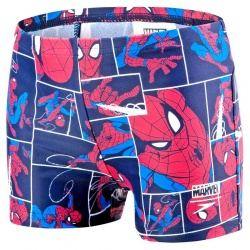 AKCIJA | More i bazen | Speedo kupaće gaće - Spiderman