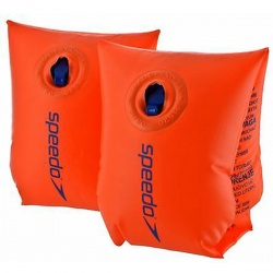 AKCIJA - Speedo plivalice 2-12g - Orange