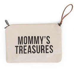 ChildHome - Mommy's Treasures - Beige