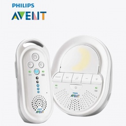 Avent - Philips Avent DECT SCD 506