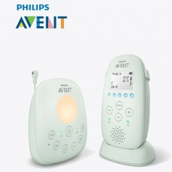 Avent - Philips Avent DECT SCD 721
