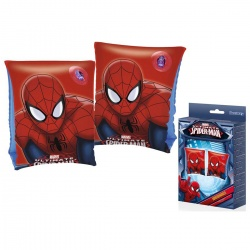 AKCIJA | More i bazen | Bestway plivalice Spiderman