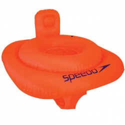 Speedo - Sport - Speedo Seasquad Swimseat - Orange