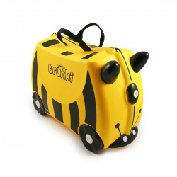 Trunki | Dječji koferi | Trunki kofer - Bernard Bumble Bee