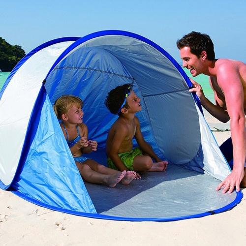 03bd59486912 Igra na otvorenom | Praktični dodaci | Bestway šator za plažu 1.92m