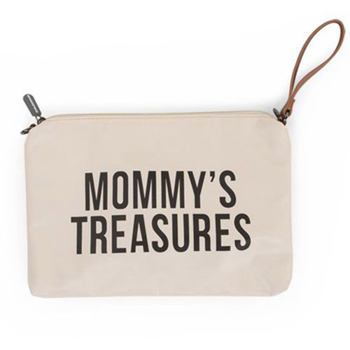 ChildHome | Mommy's Treasures | Mommy's Treasures - Beige